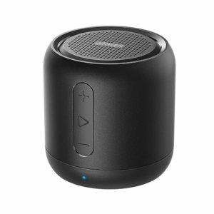 Anker SoundCore mini, Super-Portable Bluetooth Speaker -0