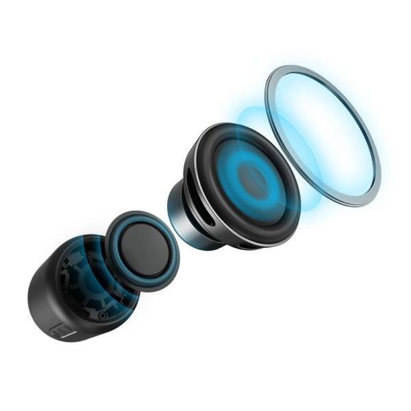 Anker SoundCore mini, Super-Portable Bluetooth Speaker -1458