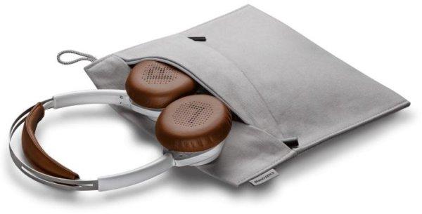 Plantronics Backbeat Sense Wireless Bluetooth Headphones