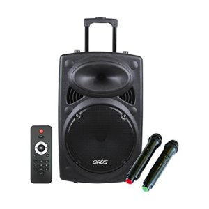 Artis BT912 Outdoor Bluetooth Speaker