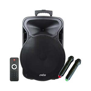 Artis BT915 Outdoor Bluetooth Speaker