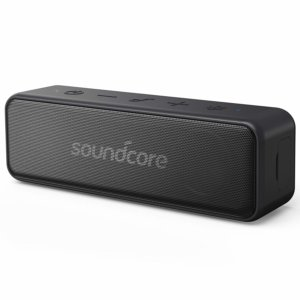 sound core motion 2