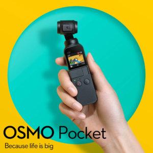DJI-OSMO-gimbal MG