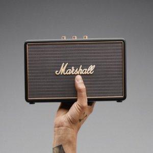 marshall-stockwell-