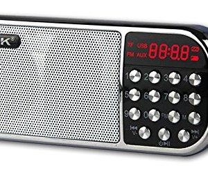 Jain Radio