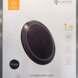 Mcdodo-CH-508-LED-indicator-Wireless-charger