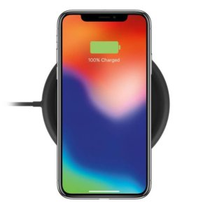 Mophie wireless charging base 7.5W