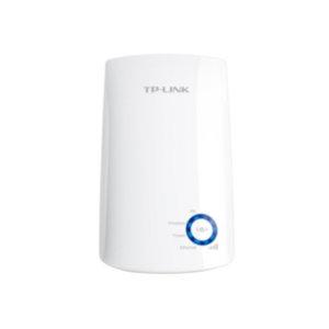 TP-Link TL-WA850RE Wireless WiFi Range Extender Router