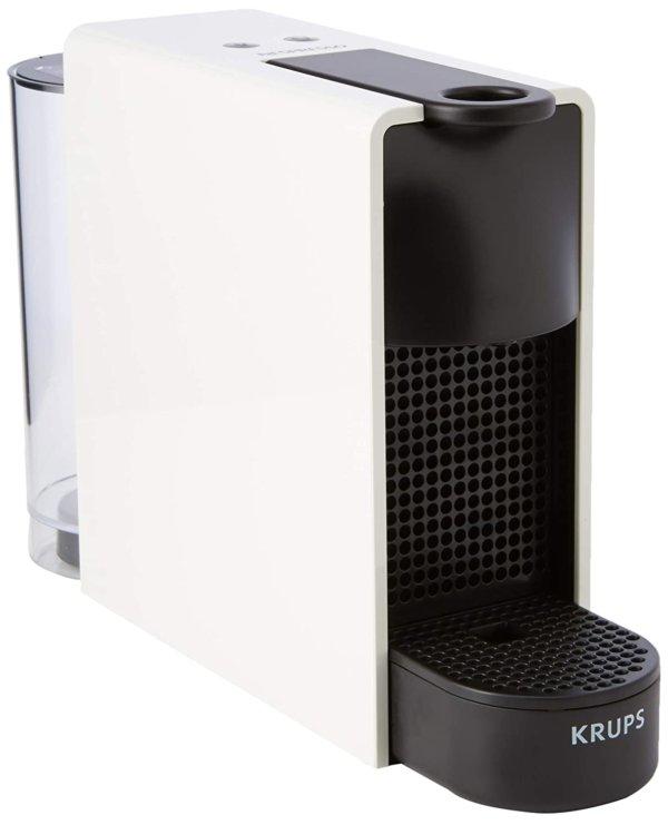 Nespresso Krups Essenza Mini Pure Coffee Machine