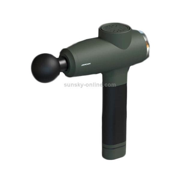 JOYROOM JR-GH102 Fascia Gun Muscle Massage Gun