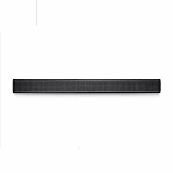 Bose TV Speaker